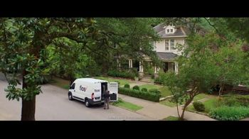 Fios by Verizon TV Spot, 'Fiber Fan' Featuring Gaten Matarazzo - Thumbnail 1