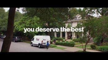 Fios by Verizon TV Spot, 'Fiber Fan' Featuring Gaten Matarazzo - Thumbnail 9