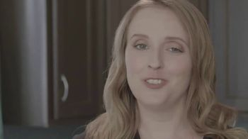 Ashley Madison TV Spot, 'Back to School' - Thumbnail 4
