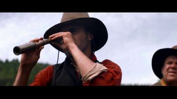 The Sisters Brothers - Thumbnail 2