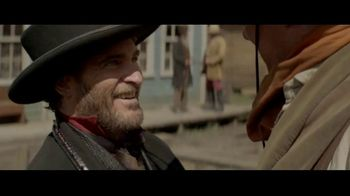 The Sisters Brothers - Thumbnail 3