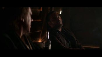 The Sisters Brothers - Thumbnail 4