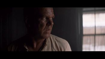 The Sisters Brothers - Thumbnail 7