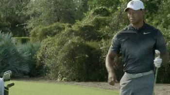 TaylorMade TV Spot, 'Win 80' Featuring Tiger Woods - Thumbnail 3