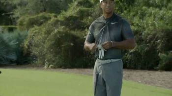 TaylorMade TV Spot, 'Win 80' Featuring Tiger Woods - Thumbnail 4