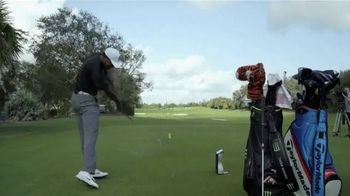 TaylorMade TV Spot, 'Win 80' Featuring Tiger Woods - Thumbnail 5