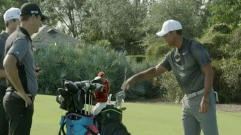 TaylorMade TV Spot, 'Win 80' Featuring Tiger Woods - Thumbnail 8
