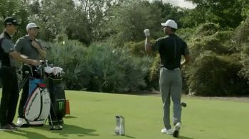 TaylorMade TV Spot, 'Win 80' Featuring Tiger Woods - Thumbnail 9