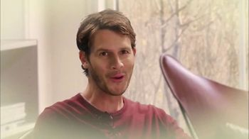 XFINITY X1 Voice Remote TV Spot, 'Comedy Central: Easiest Way' - Thumbnail 9