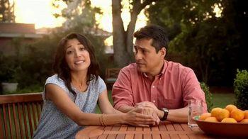 Universal Orlando Resort TV Spot, 'Los niños crecen: dos días gratis' [Spanish] - 231 commercial airings