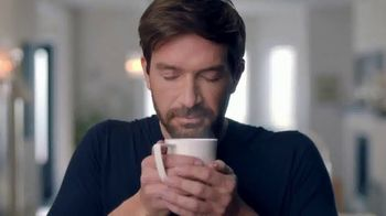 Theraflu Power Pods Daytime Severe Cold TV Spot, 'Put in Your Machine' - Thumbnail 7