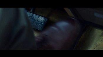 The Old Man & the Gun - Alternate Trailer 13