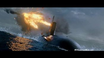 Hunter Killer - Thumbnail 10