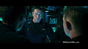 Hunter Killer - Thumbnail 2