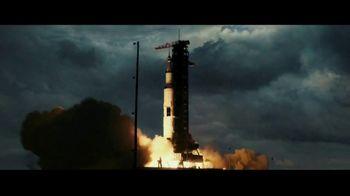 First Man - Alternate Trailer 26