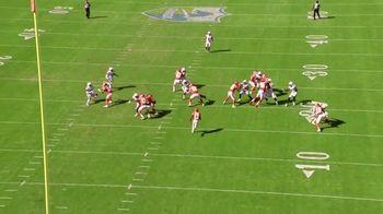 NFL TV Spot, 'The Future of Football: Kickoff Protection' - Thumbnail 8