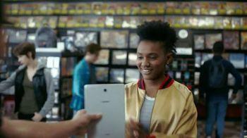 Samsung Galaxy S9+ TV Spot, 'Level Up: Trade-In Value' Featuring Travis Scott, Ninja - Thumbnail 3