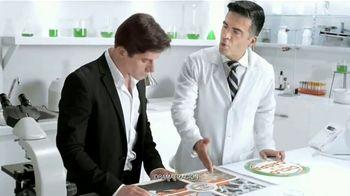 Medicasp TV Spot, 'Rompe el ciclo' [Spanish]