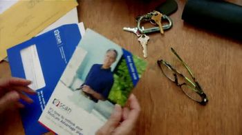 SCAN Health Plan TV Spot, 'Time for a Better Medicare Experience' - Thumbnail 2
