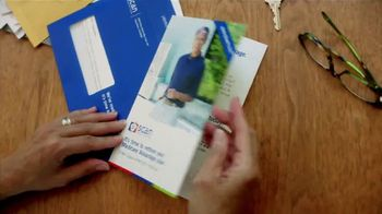 SCAN Health Plan TV Spot, 'Time for a Better Medicare Experience' - Thumbnail 3