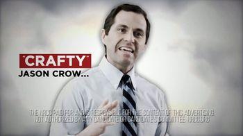 NRCC TV Spot, 'Jason Crow on Gun Control' - Thumbnail 8