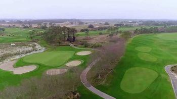 GolfNow.com App TV Spot, 'Book Tee Times 24/7' - Thumbnail 1