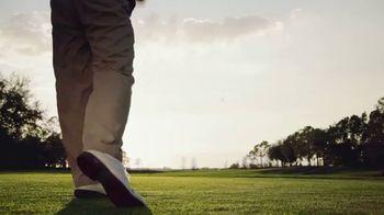 GolfNow.com App TV Spot, 'Book Tee Times 24/7' - Thumbnail 3