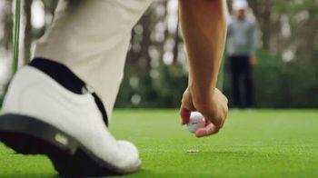 GolfNow.com App TV Spot, 'Book Tee Times 24/7' - Thumbnail 4