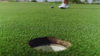 GolfNow.com App TV Spot, 'Book Tee Times 24/7' - Thumbnail 5