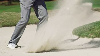 GolfNow.com App TV Spot, 'Book Tee Times 24/7' - Thumbnail 7