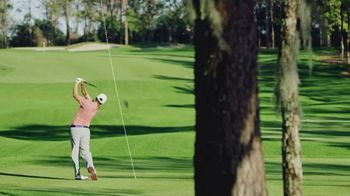 GolfNow.com App TV Spot, 'Book Tee Times 24/7' - Thumbnail 9