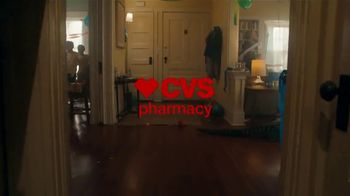 CVS Health CarePass TV Spot, 'The Membership for Your Nonstop Life' - Thumbnail 1