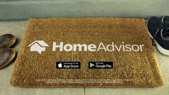 HomeAdvisor TV Spot, 'For Every Project' - Thumbnail 10