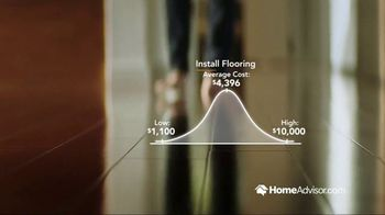 HomeAdvisor TV Spot, 'For Every Project' - Thumbnail 5