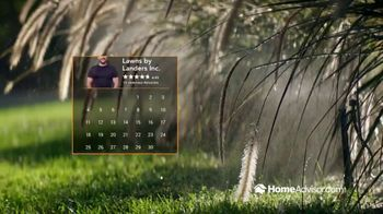 HomeAdvisor TV Spot, 'For Every Project' - Thumbnail 7