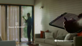 HomeAdvisor TV Spot, 'For Every Project' - Thumbnail 9