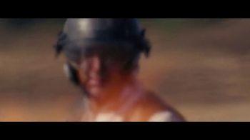 First Man - Alternate Trailer 25