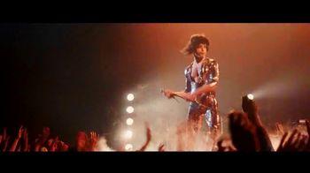 Bohemian Rhapsody - Alternate Trailer 6