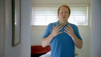 Vicks Sinex Severe TV Spot, 'Breathe Freely Fast' - Thumbnail 5
