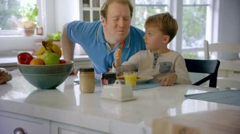 Vicks Sinex Severe TV Spot, 'Breathe Freely Fast' - Thumbnail 7