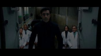 Venom - Alternate Trailer 50