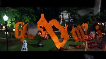 Goosebumps 2: Haunted Halloween - Alternate Trailer 21