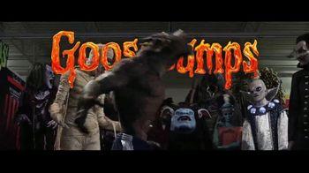 Goosebumps 2: Haunted Halloween - Alternate Trailer 19