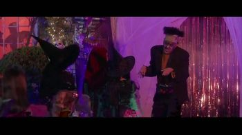 Goosebumps 2: Haunted Halloween - Alternate Trailer 20