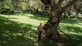 Rosland Capital TV Spot, 'Take a Look at This Tree: $1,000 Discount' Featuring William Devane - Thumbnail 2