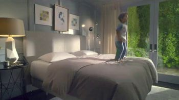 Sleep Number Fall Sale Weekend Special TV Spot, '360 c2 Smart Bed' - Thumbnail 1
