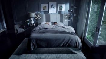 Sleep Number Fall Sale Weekend Special TV Spot, '360 c2 Smart Bed' - Thumbnail 3
