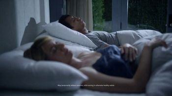 Sleep Number Fall Sale Weekend Special TV Spot, '360 c2 Smart Bed' - Thumbnail 5