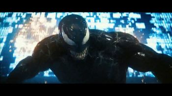 Venom - Alternate Trailer 55