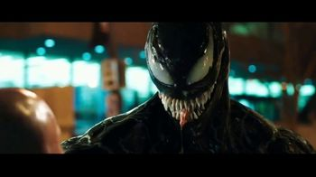 Venom - Alternate Trailer 56